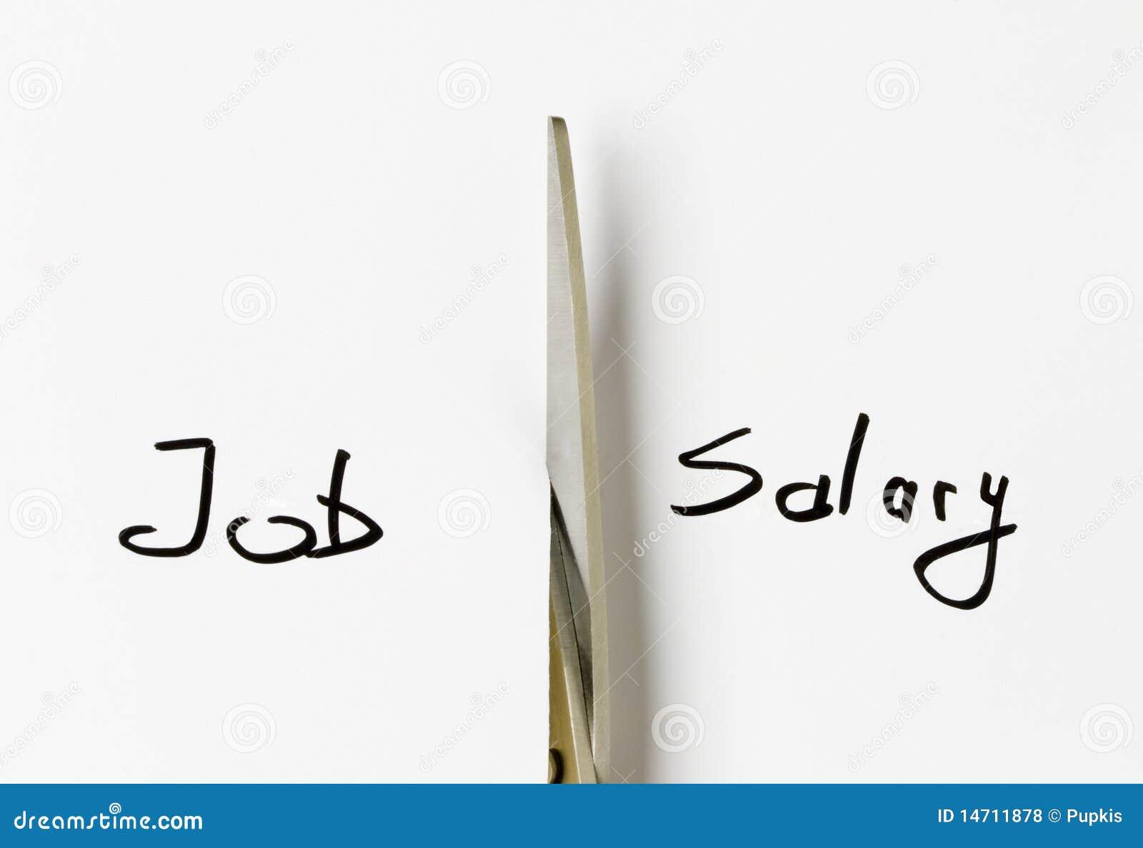 job salary royalty stock photos image  job salary