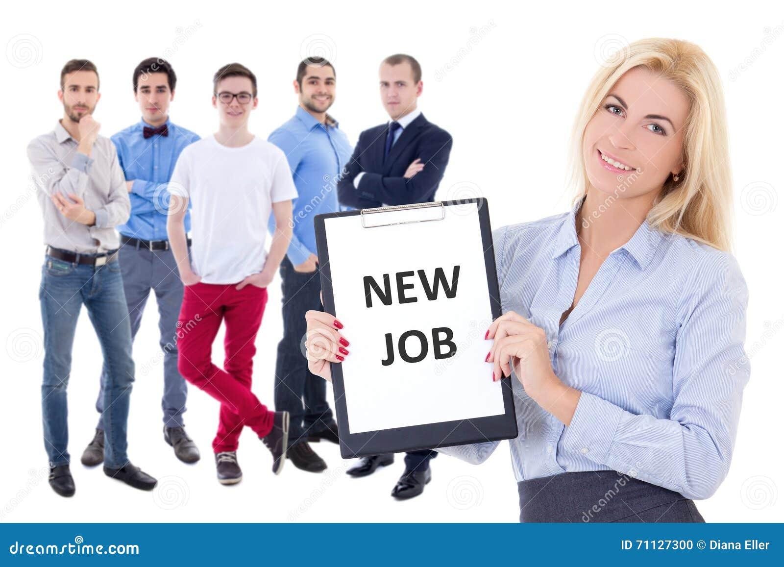Job Service - Wisconsin Department of Workforce ...