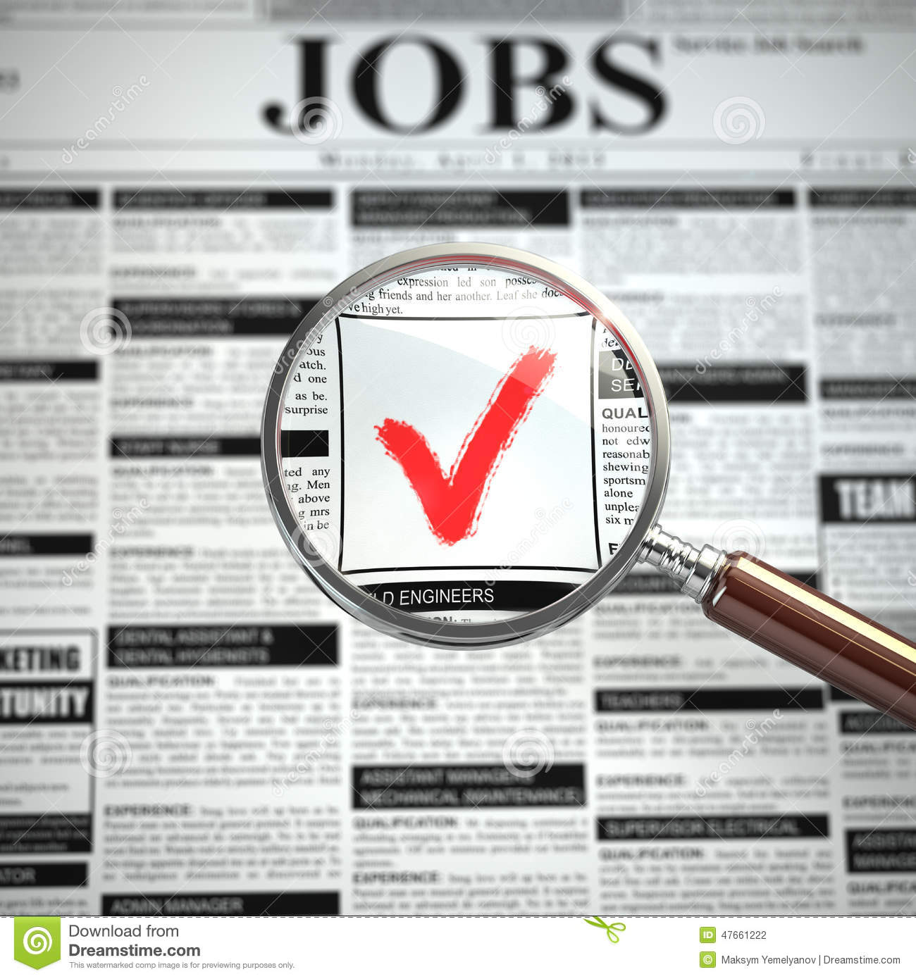 Job Search | The Journal News