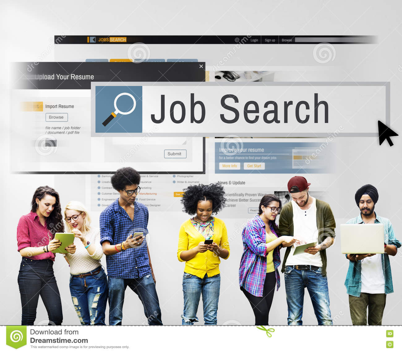 hrm recruitment Human resources – recruitment job posting and hiring documents to recruitment via your eu other resources human resources powerpoint presentation author.