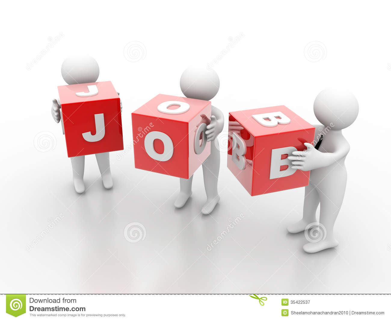 jobs jobs picture job search this job search icon picture