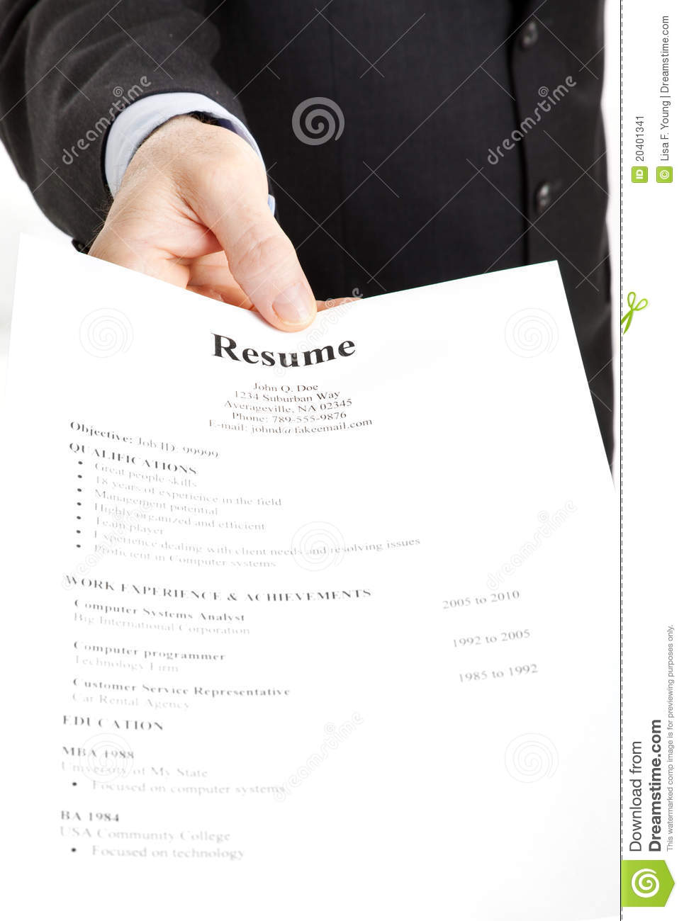 Free Leaflet Template Worden resume highschool resume