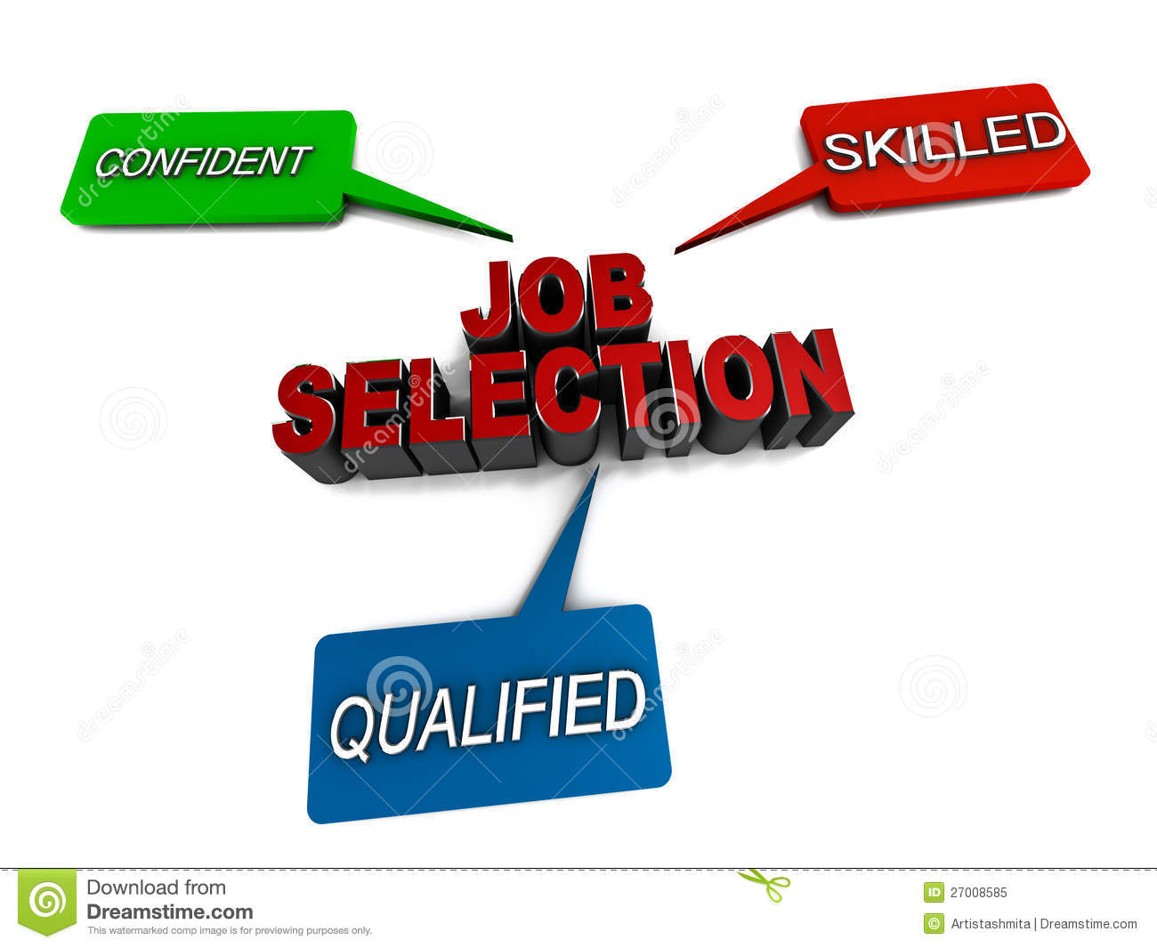 job interview selection royalty stock photography image job selection royalty stock photo