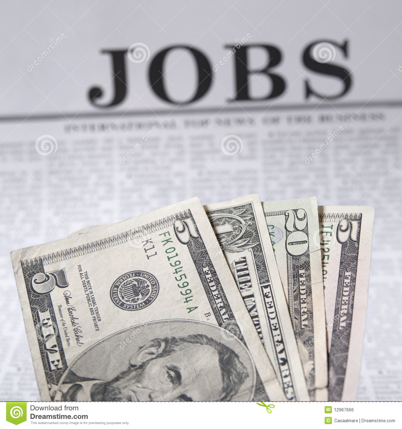 new york jobs - craigslist. CL. favorite this post Oct 9 Earn Up To $20/hr Be Your Own Boss DoorDash (new york city: staten island) img map hide this posting restore restore this posting. favorite this post Oct 9 DELIVER WITH DOORDASH EARN UP TO $20 /HR (new.