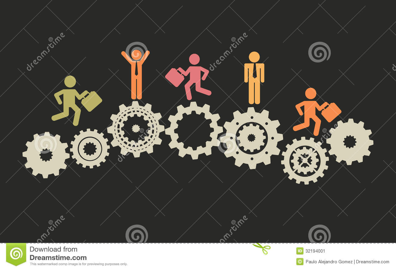 Jobs stock image image 32194001 for Decoration jibs