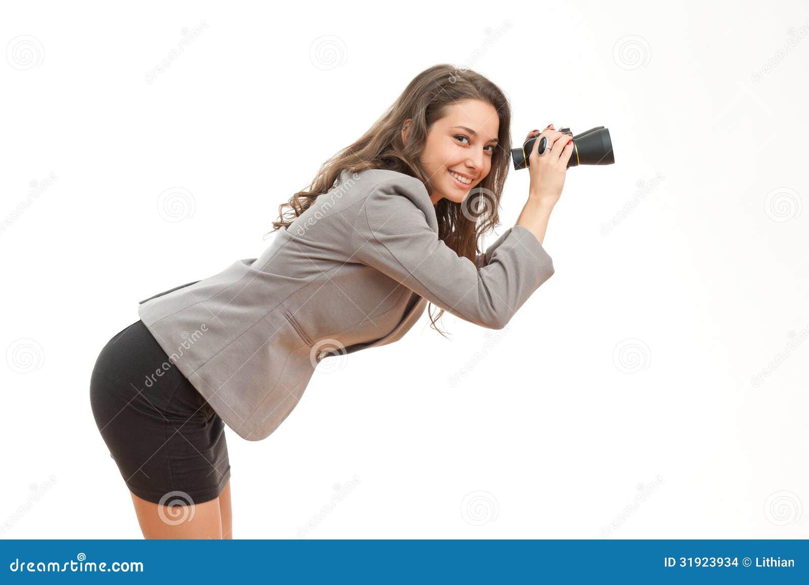 the jobseeker stock images image 31923934 the jobseeker