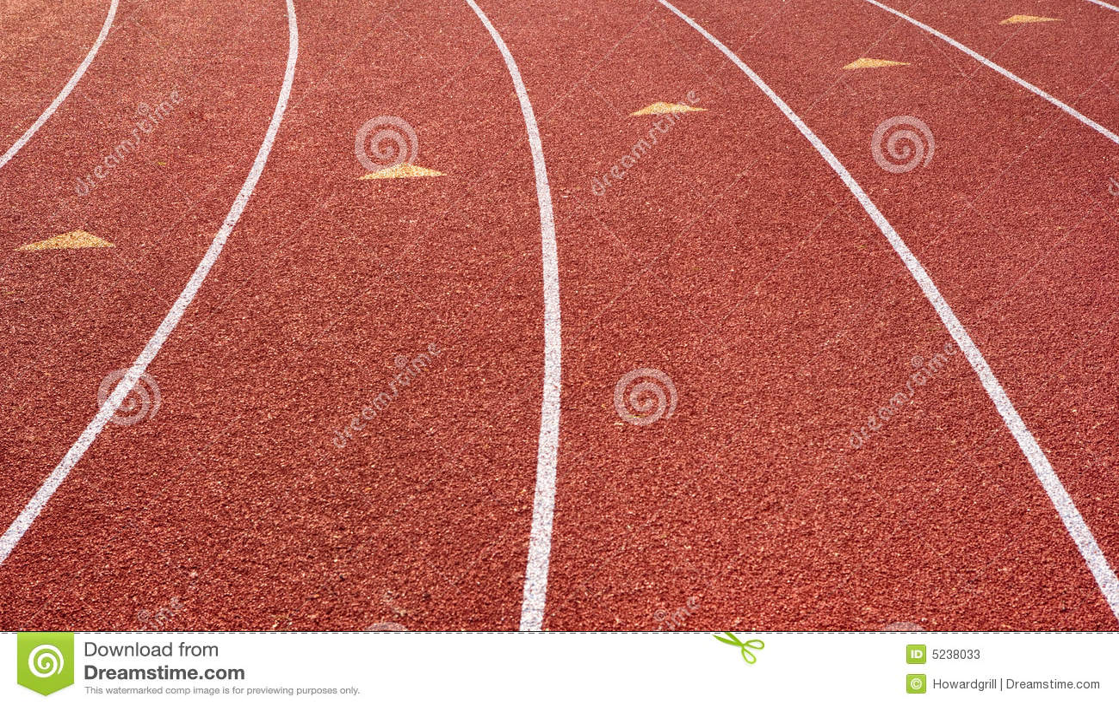 Jogging след