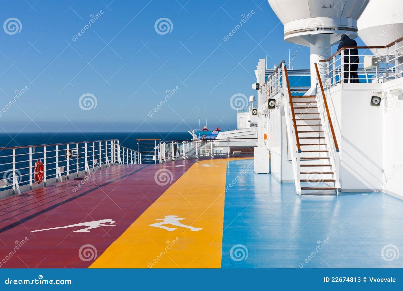 Photo : Msc Musica Deck Plan Images. Floor Plan Student ...