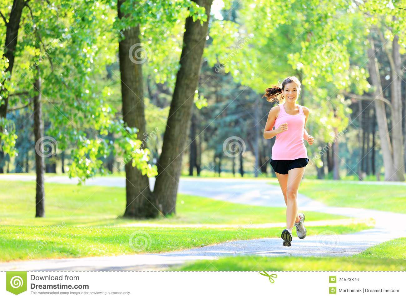 Running Shoes For Overweight Women