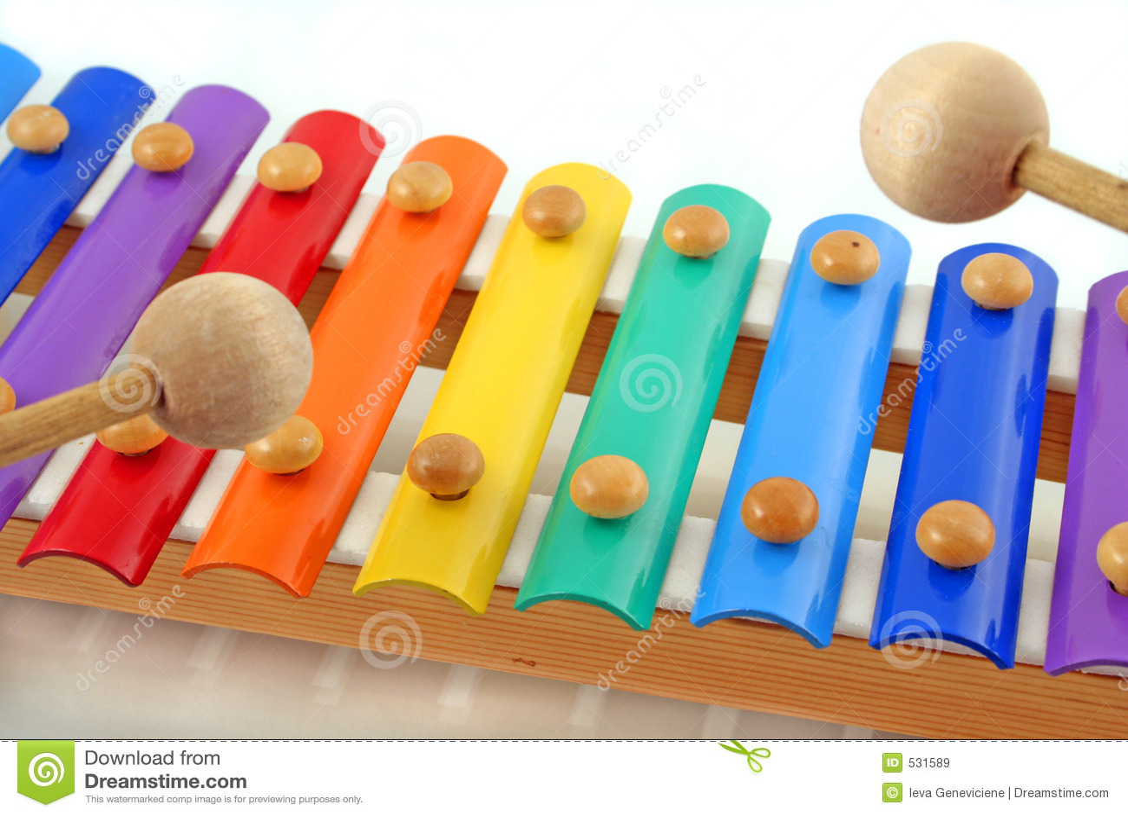 Jogo da música