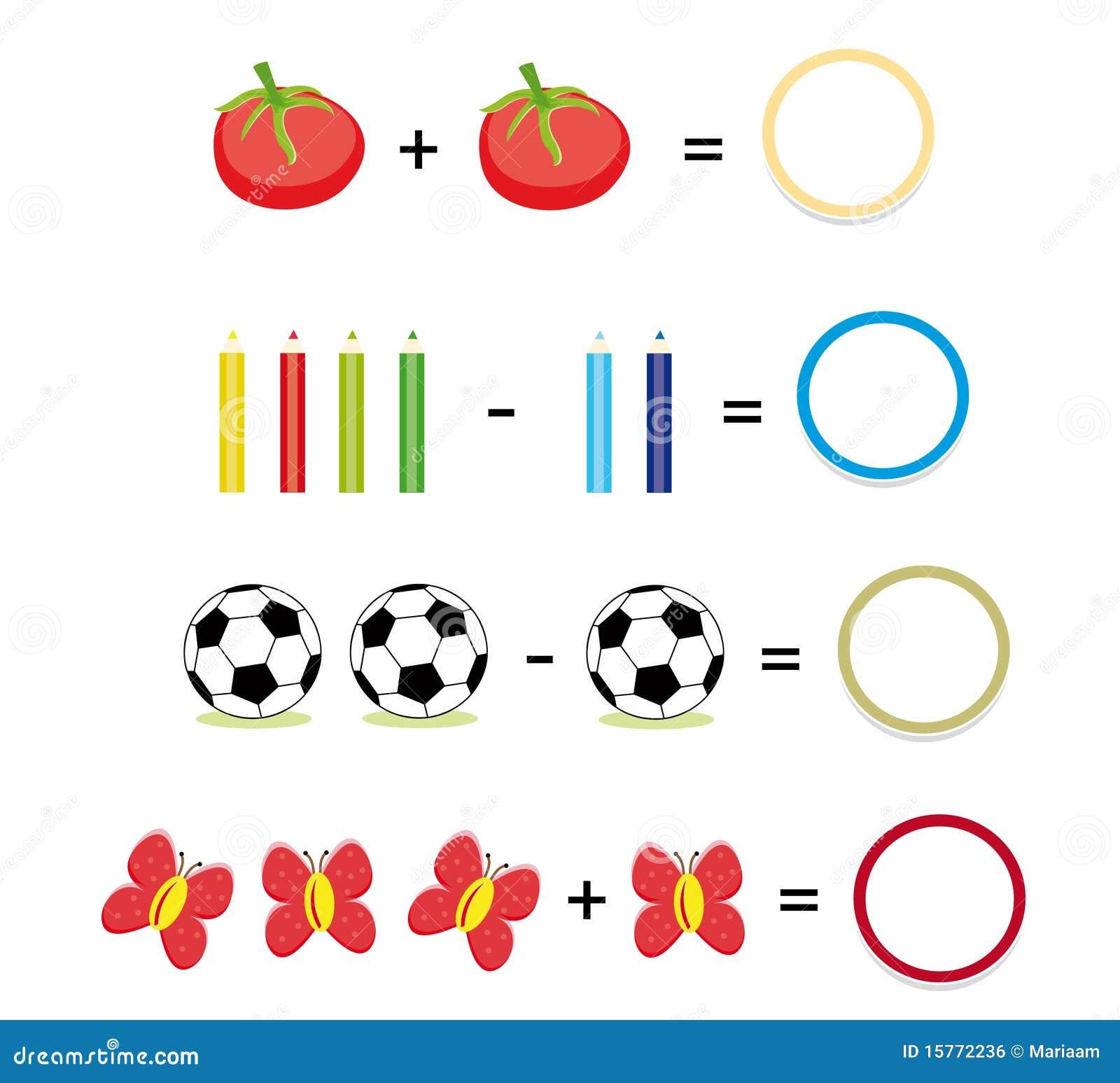 Jogo da matemática, parte 2