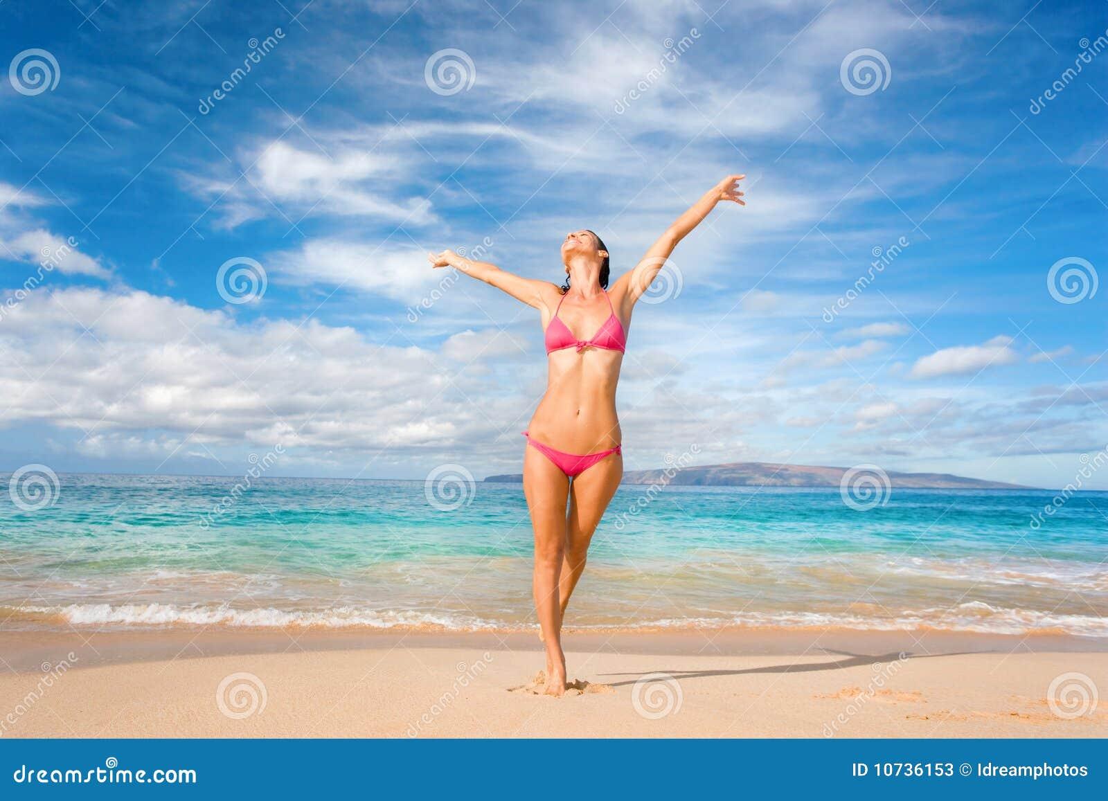 Jogo da praia