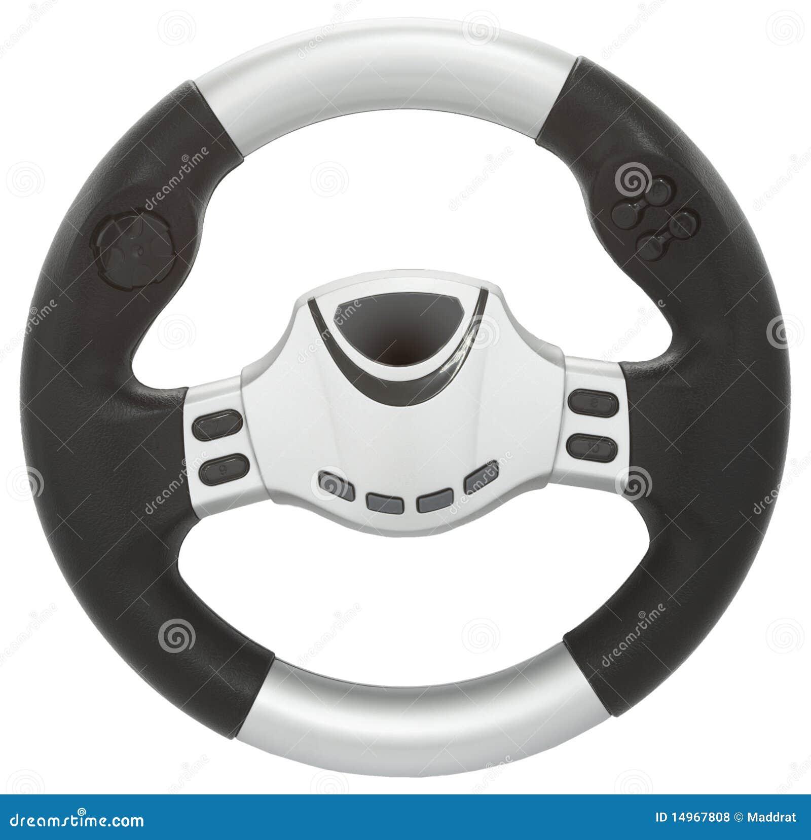 Jogo da roda