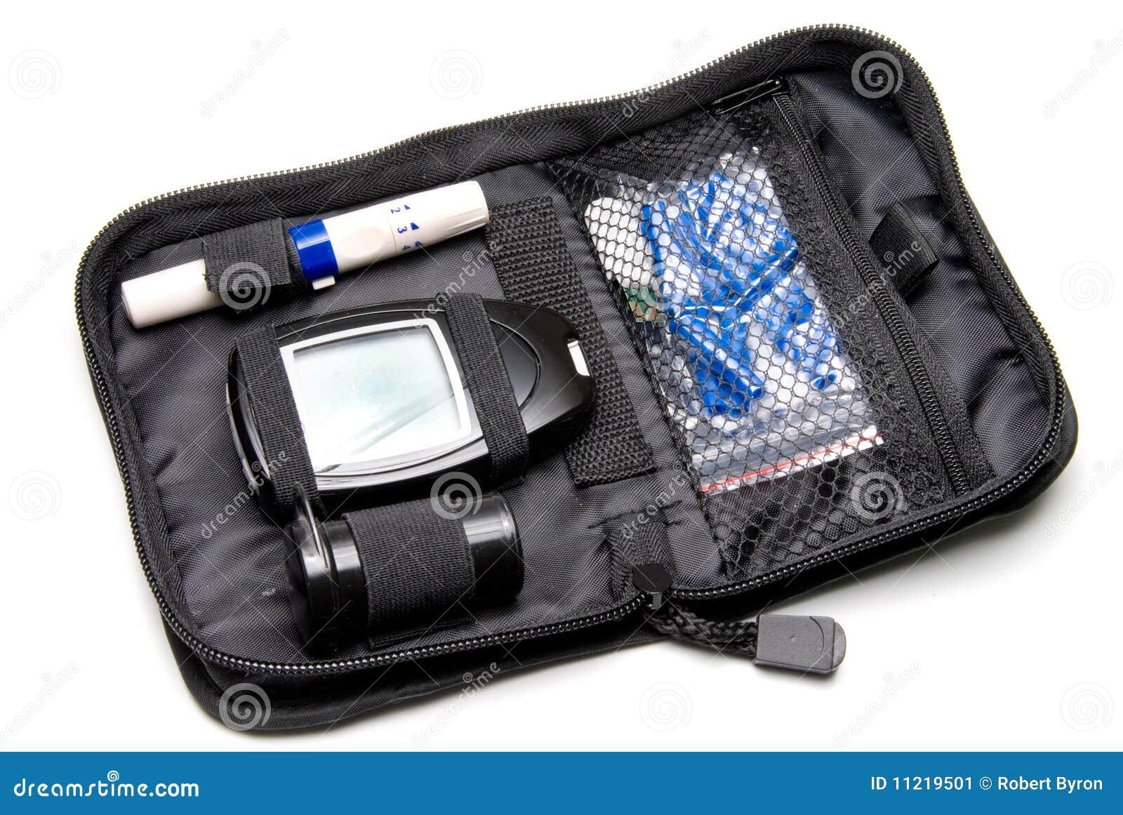 Jogo do diabetes