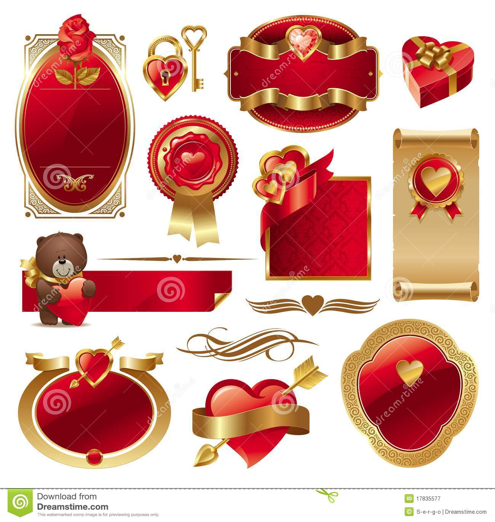 Jogo do vetor do Valentim