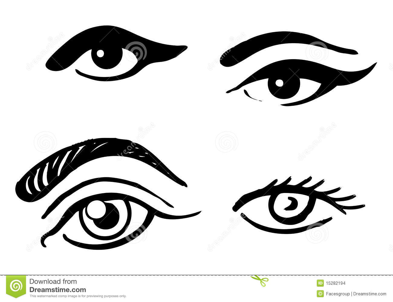 Cats And Dogs Tattoo Stencils further How To Draw Sayaka From Danganronpa also Stock Illustration Melting Eye Hand Drawn Vector Illustration Drawing Human Melt Effect Image52681443 together with Set Of Cartoon Funny Eyes For  ics Design Vector 2178759 moreover Stock Vector Silhouette Of Eyes And Eyebrow Open And Closed Black White Vector Illustration. on eyeball drawing