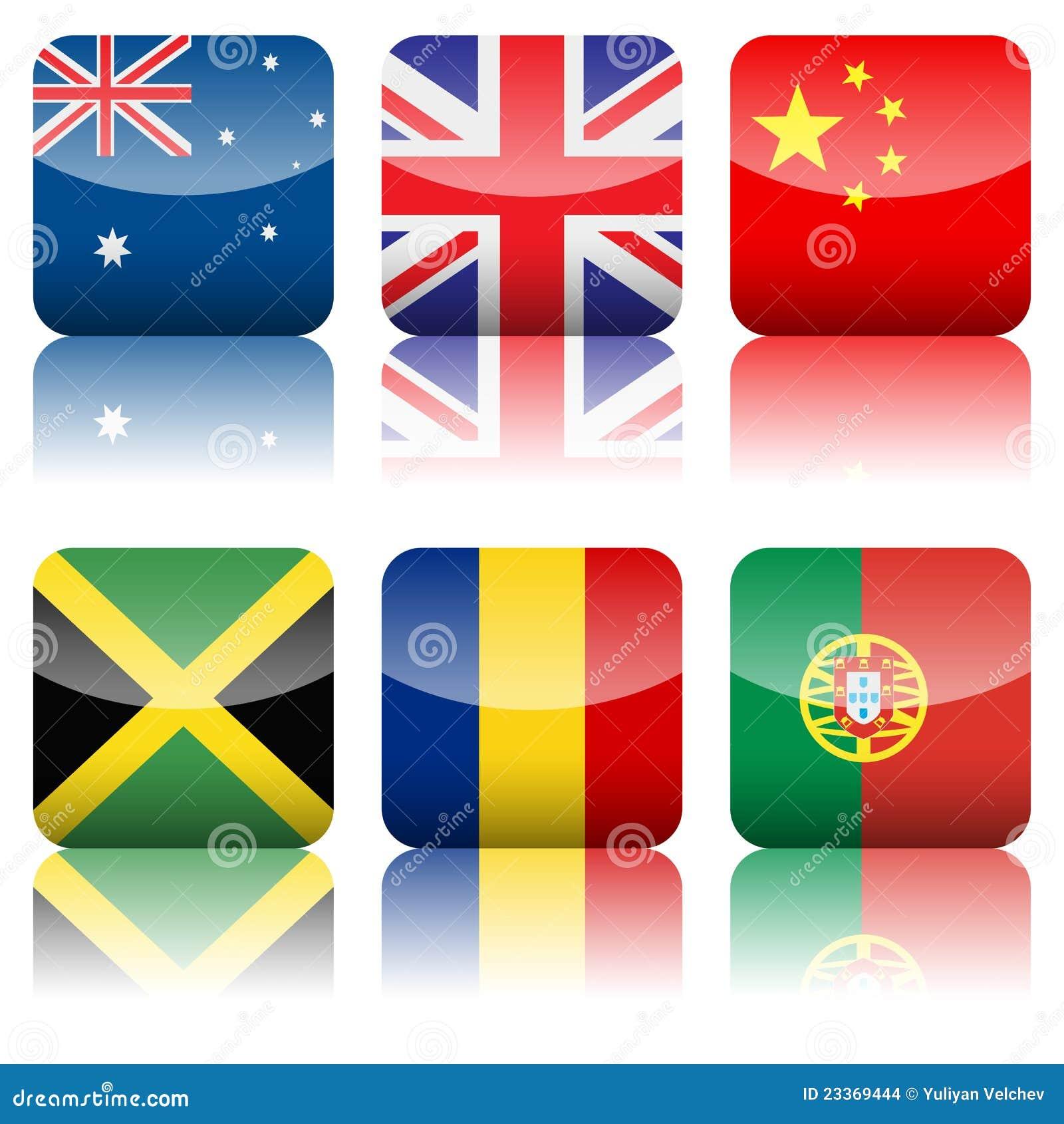 リトアニアの国旗 additionally Bendera England Vector also Benarkah Bendera Indonesia Adalah together with 800px Flag of Hungary besides Tutorial Photoshop Membuat Efek Bendera Berkibar. on 119