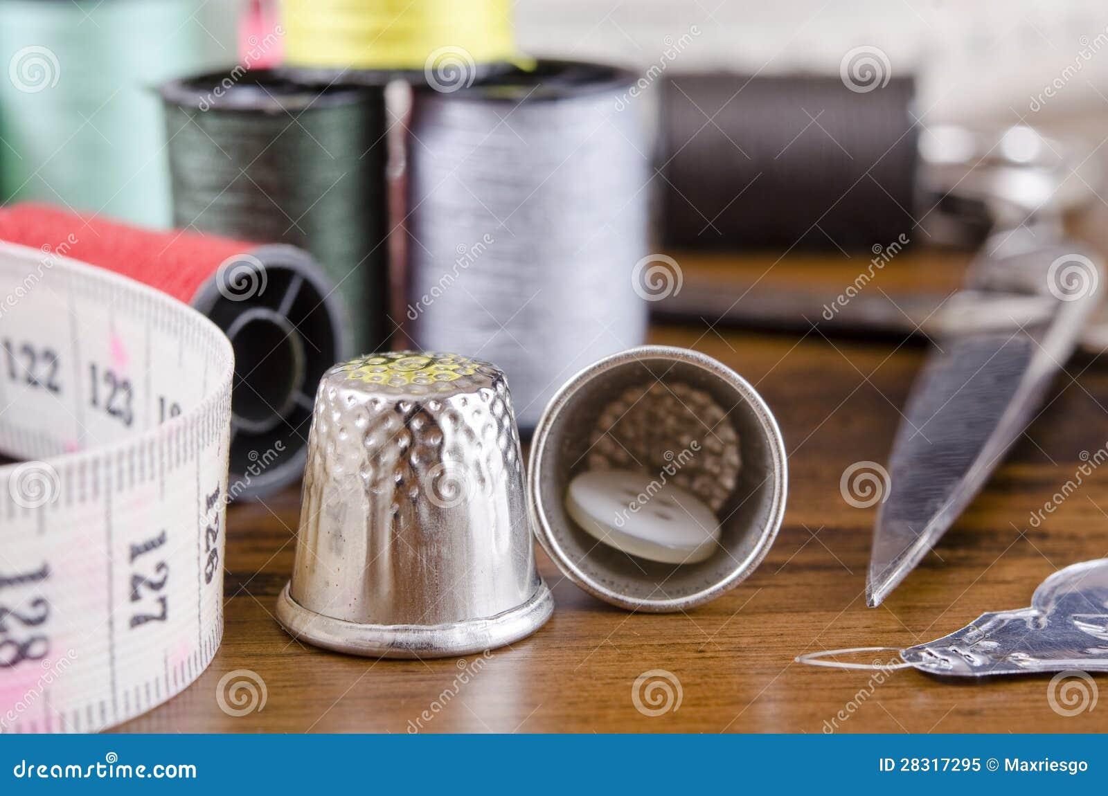 Jogo Sewing
