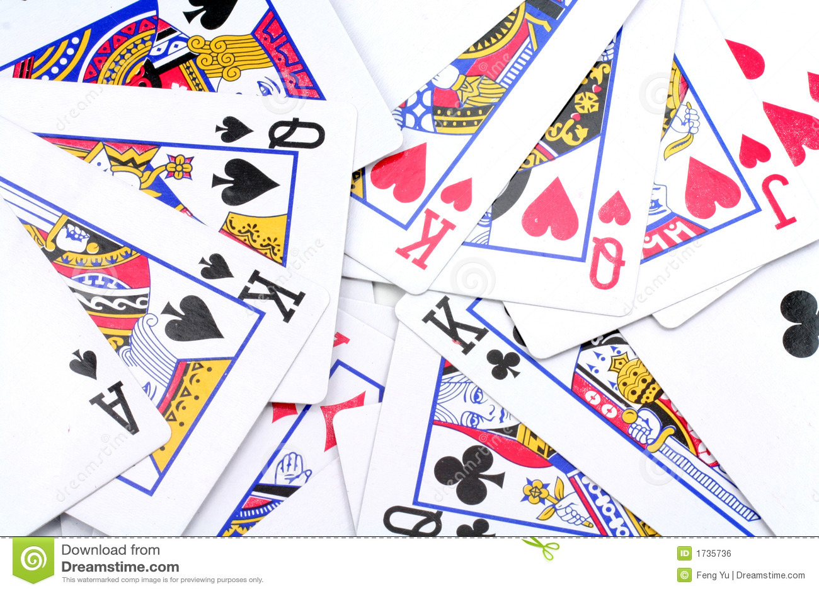Jogos de cartão