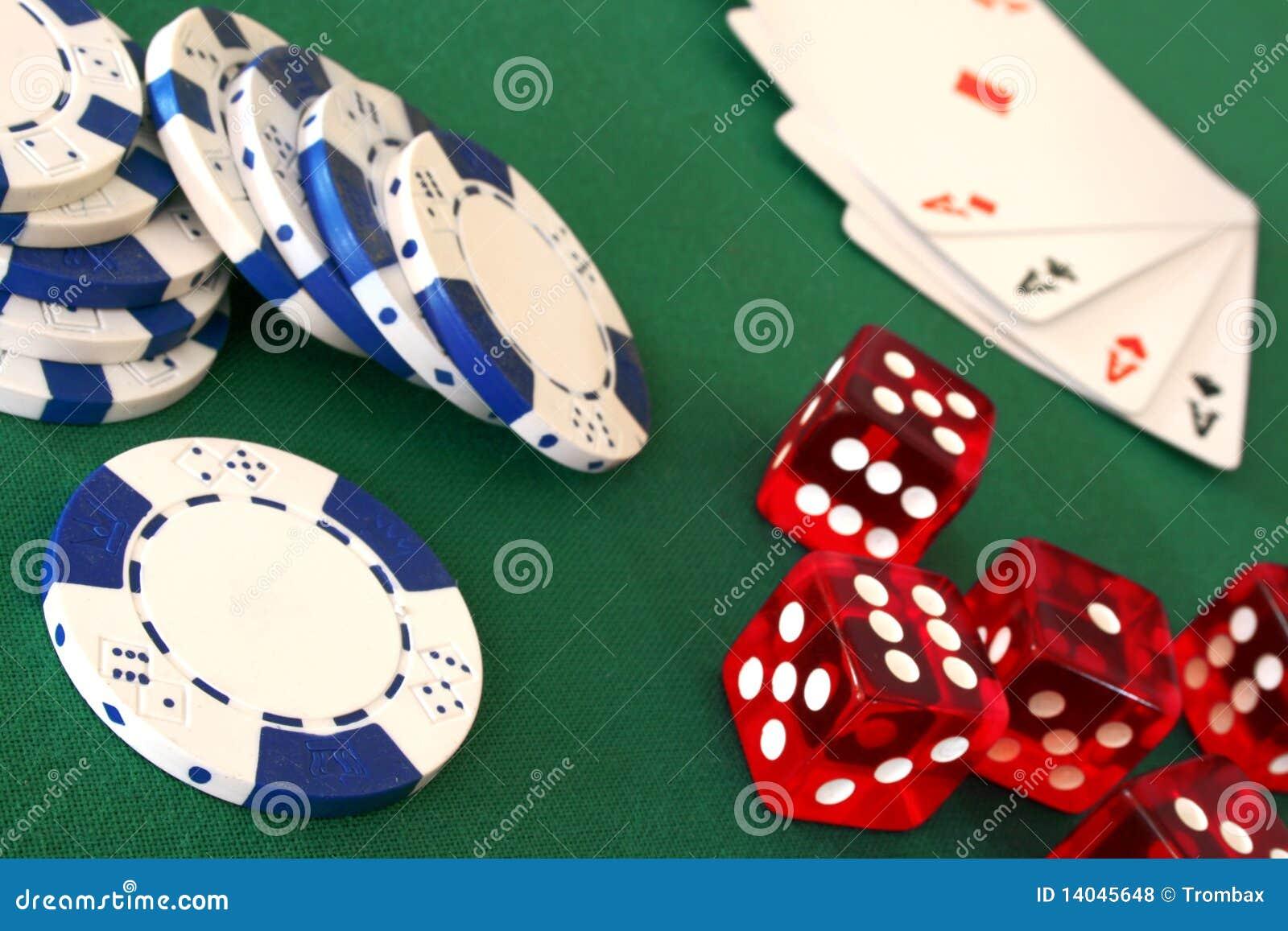 Jogo casino online