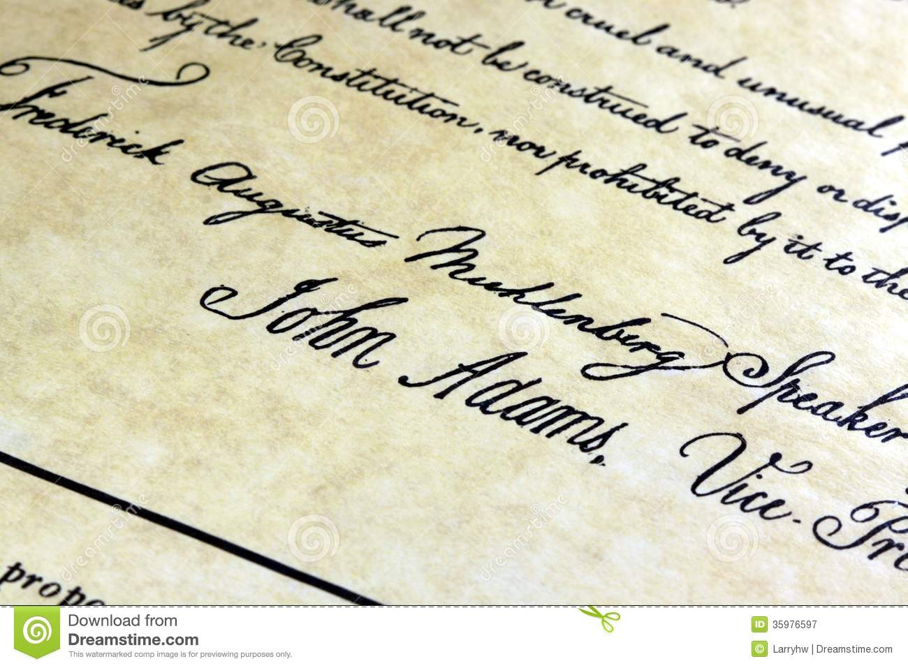 would you sign the declaration of independence essay Your own declaration i have overheard students, at times, making various complaints about the treatment of young people complaints not unlike those motivated the founding fathers at the time of the american revolution.