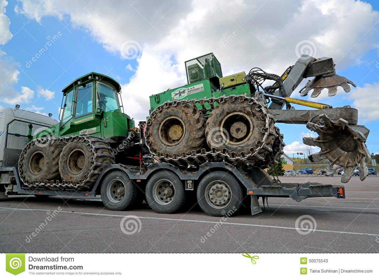 john deere forestry harvester with double disk forest john deere clip art and trailer john deere clip art