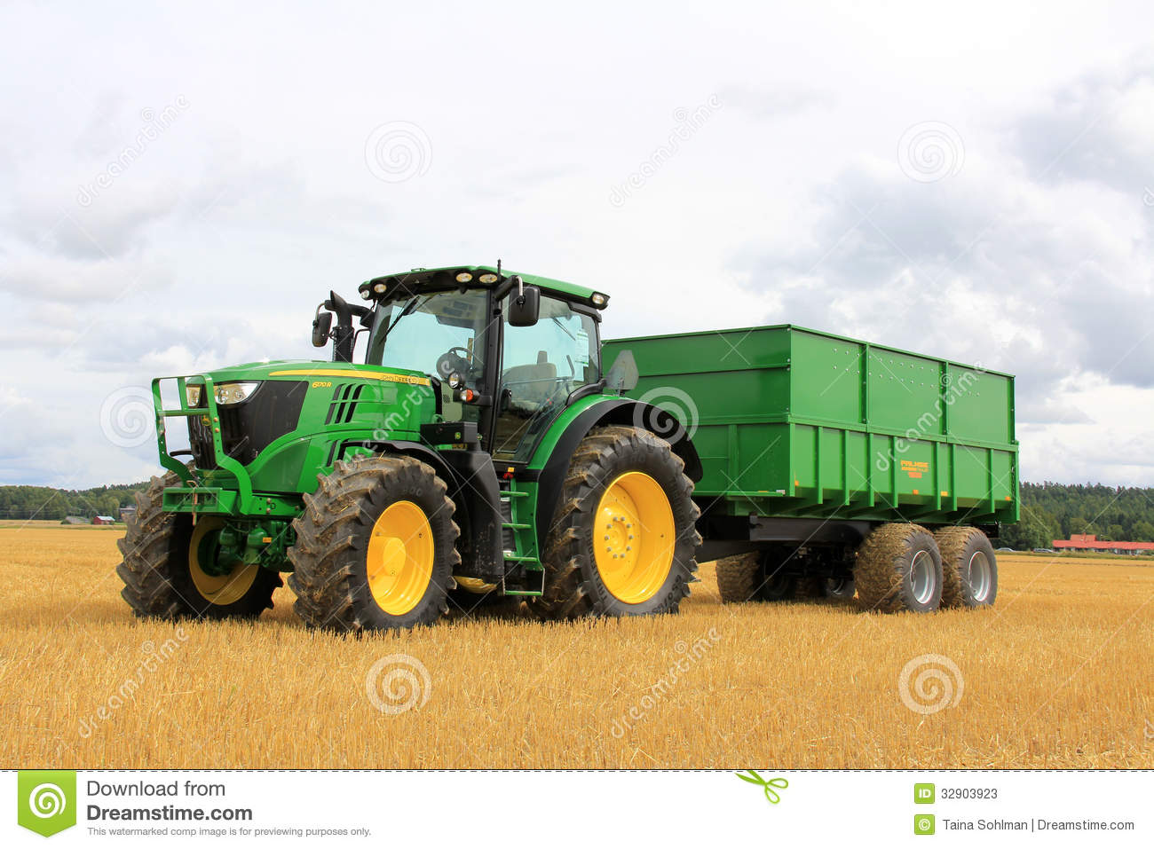 agriculture and tractor Primitive agriculture technology, agricultural engineering, farming tractor, agriculture equipment most amazing agriculture machinery in the world new compil.