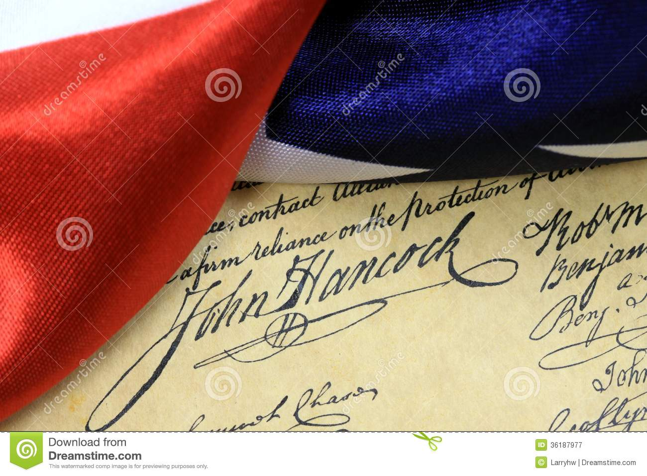 the constitution and the declaration of independence of the united states of america The deist roots of the united states of america the constitution of the united states established the united states of america as a christian nation the declaration of independence mentions god but only in deistic terms.