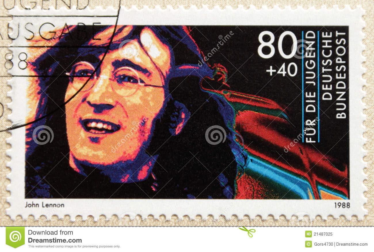 a biography of john lennon an english musician John-lennonnet john lennon biography december 8, 1980 family history and early years of john winston lennon  john was the greatest singer songwriter and.