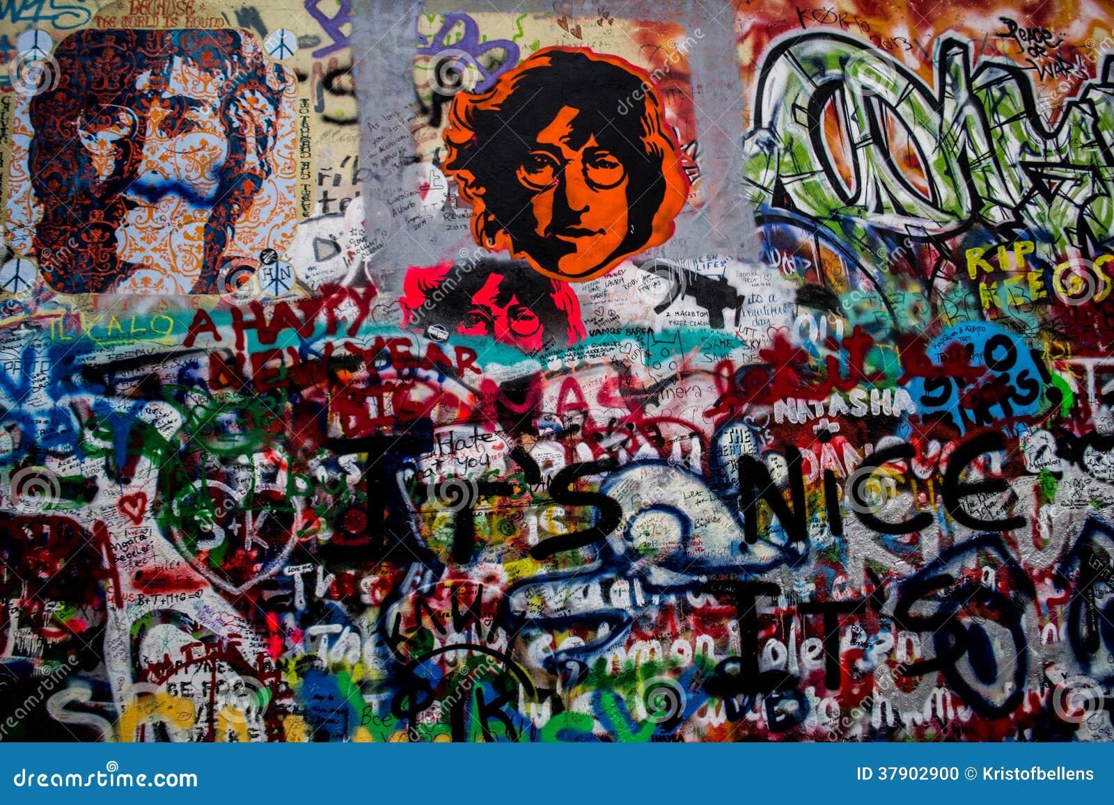 graffiti spray paint art wallpaper