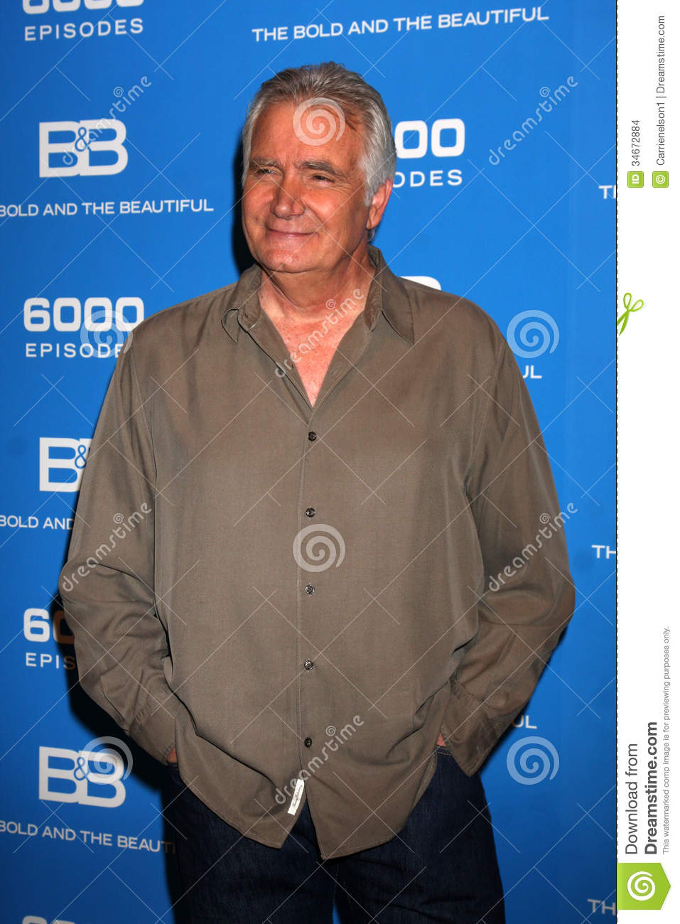 john mccook instagramjohn mccook net worth, john mccook wife, john mccook age, john mccook bio, john mccook young, john mccook memorial, john mccook twitter, john mccook on young and the restless, john mccook instagram, john mccook family, john mccook imdb, john mccook and juliet prowse, john mccook health, john mccook height, john mccook pictures, john mccook images, john mccook y&r, john mccook birthday, john mccook death, john mccook as lance prentiss