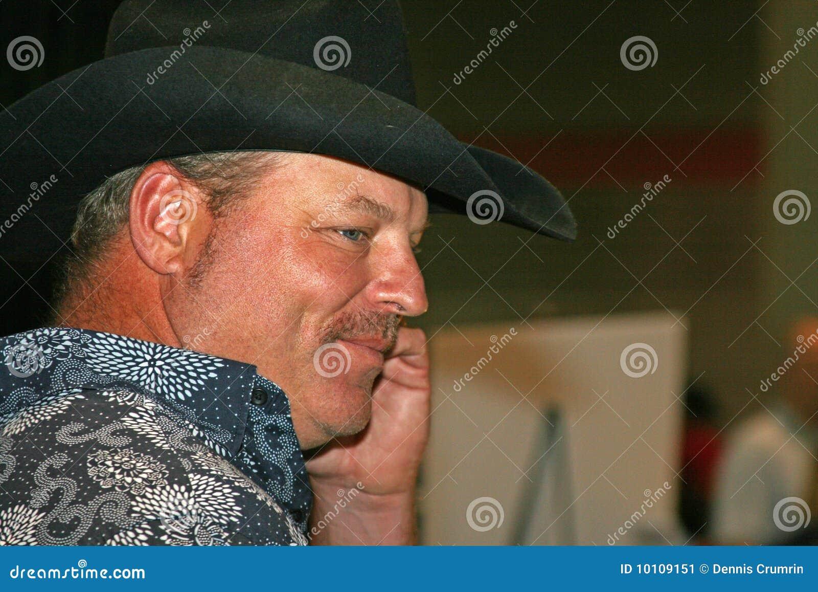 John michael montgomery, facial hair pics