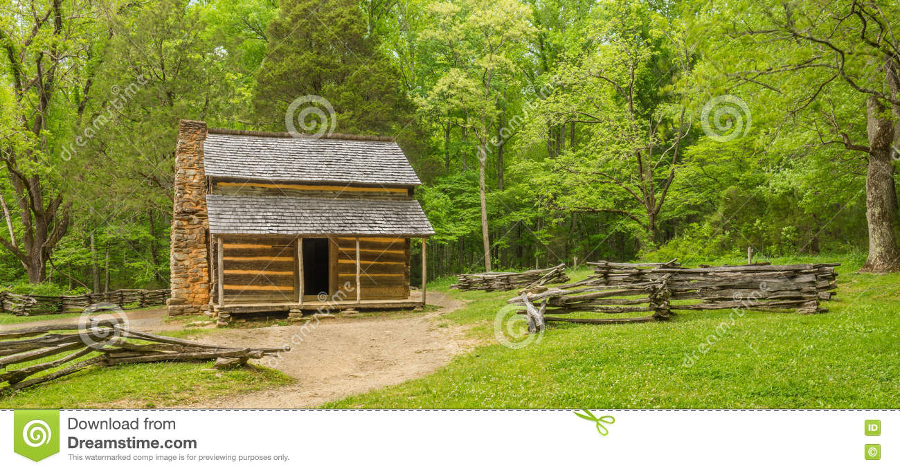 retreats of us six the loft cabins smoky one states accommodation cabin two in united lovers natural great beauty bath east sleeping mountains beautiful s features is valley log bedroom destinations lover overlooking wears a
