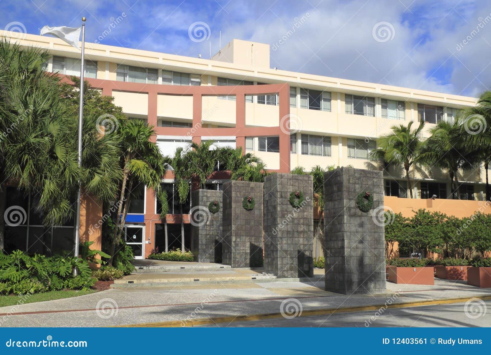 Johnson and Wales University Miami - 2