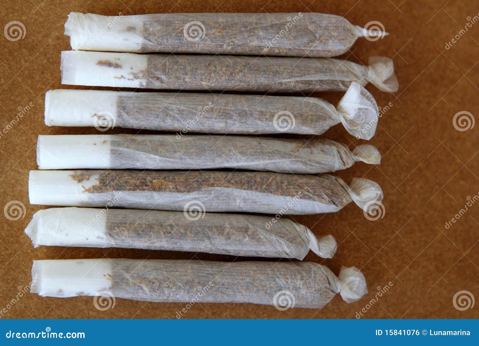 Бумага из трав своими руками