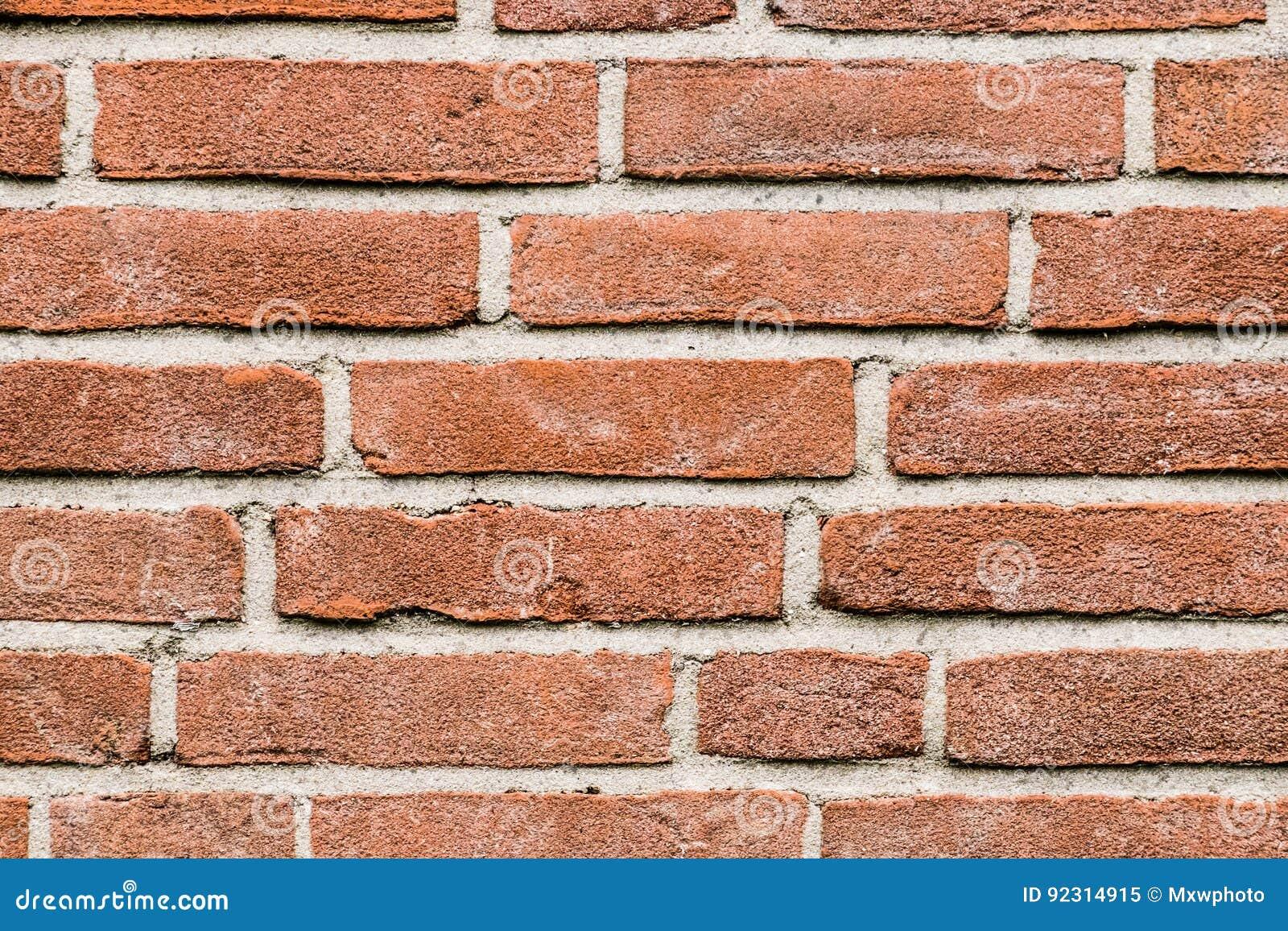 joints gris blancs de mur de briques de vieilles briques rouges de pierres image stock image. Black Bedroom Furniture Sets. Home Design Ideas