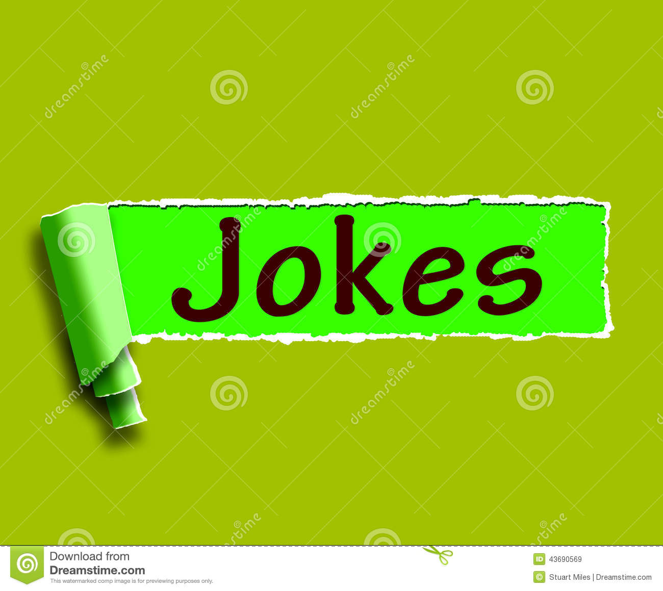 word jokes humour laughs means web meaning preview illustration
