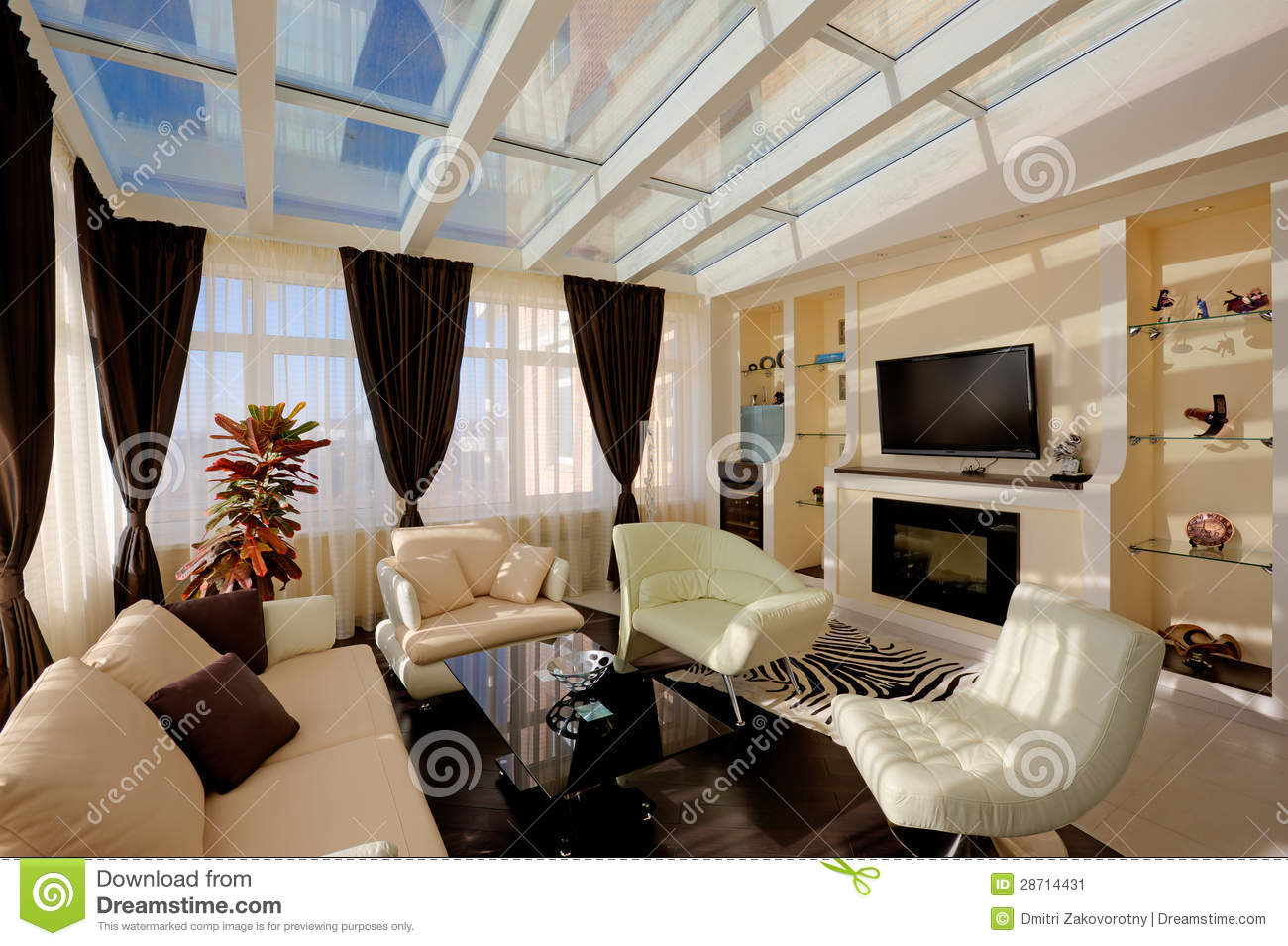 emejing image joli salon images awesome interior home satellite