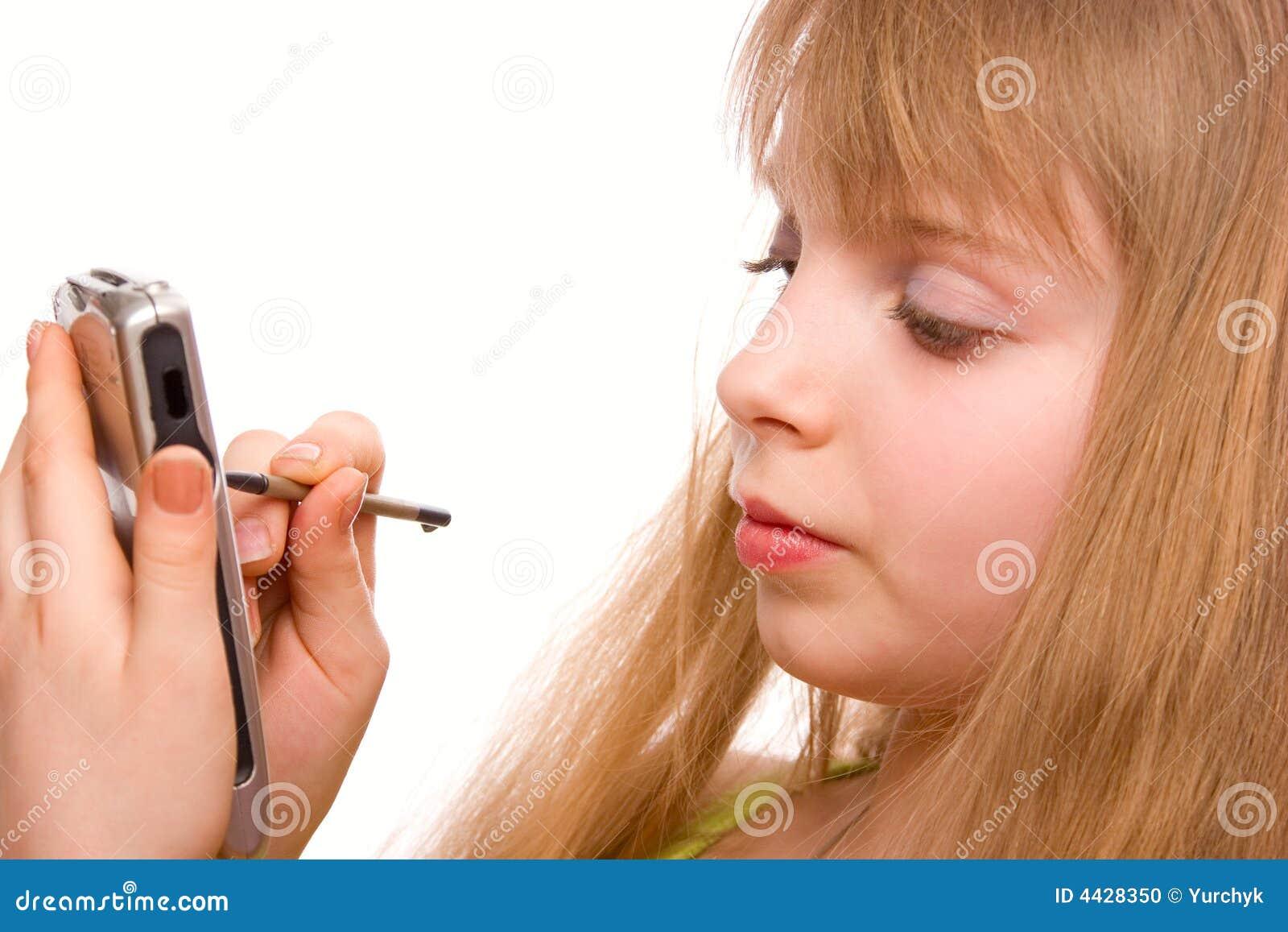 Image libre: jolie fille, adolescent, femme, ombre, modle