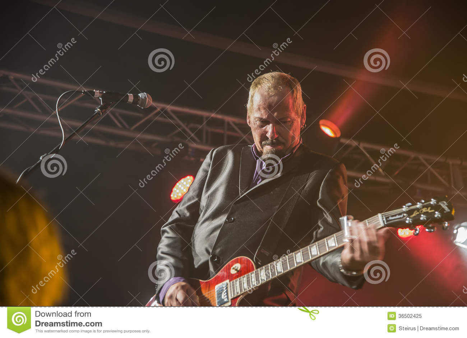 jon nichols plays guitar editorial image image 36502425 bass guitar clipart black and white bass guitar clipart