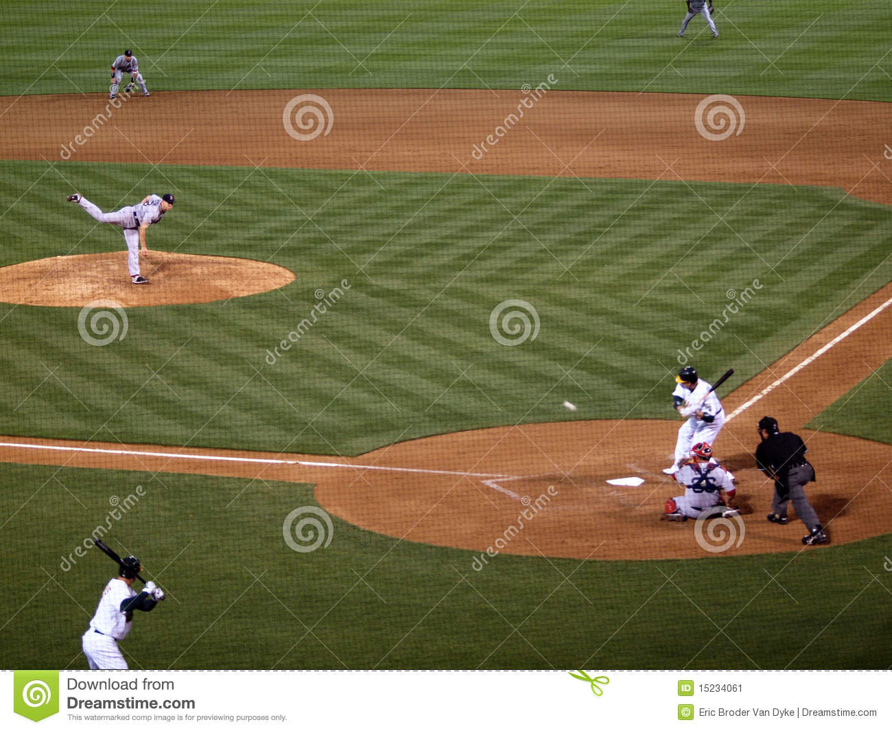 Jonathan Papelbon throws a pitch to As Jack Cust