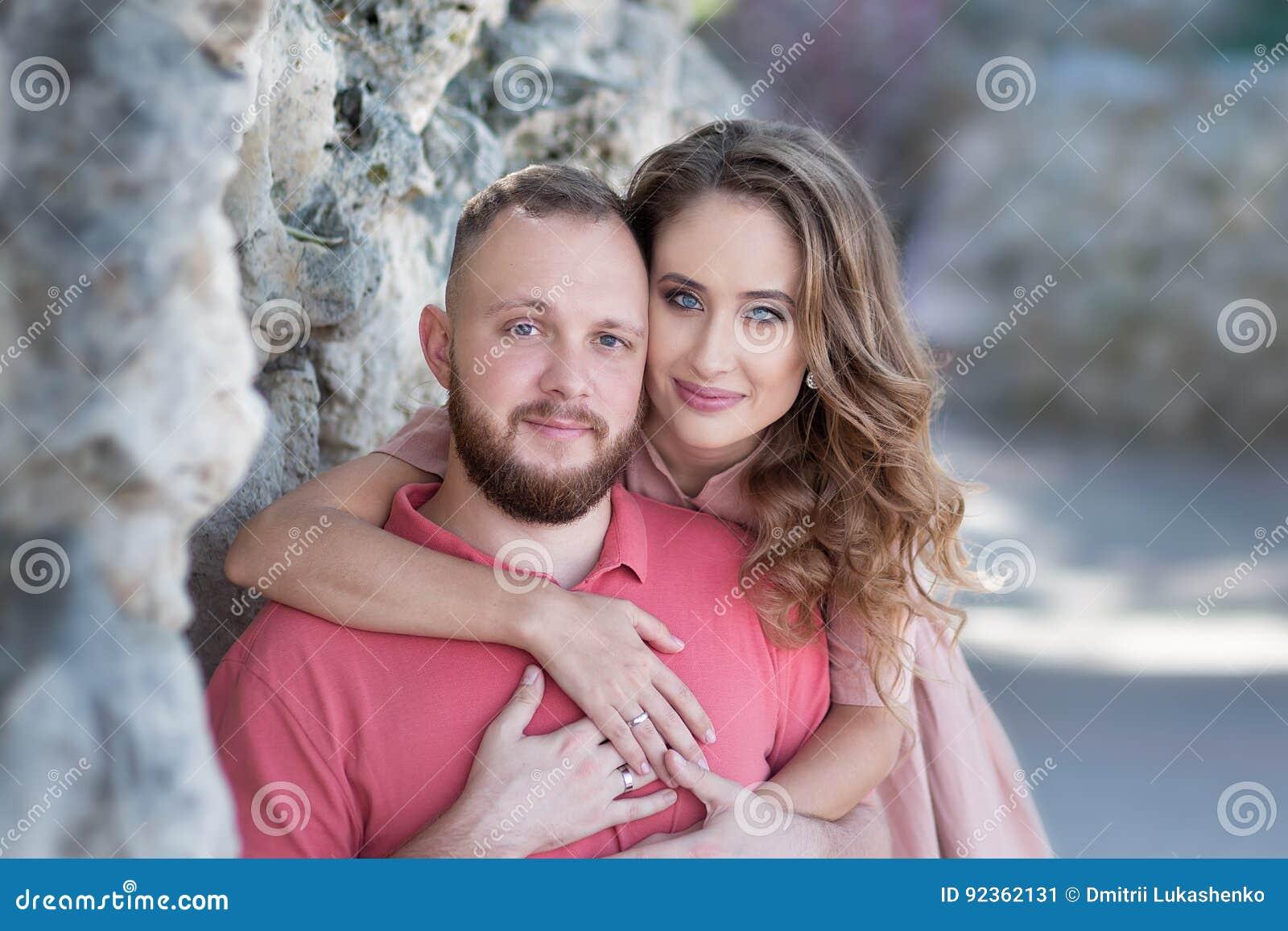 dubbel dating Duggars horloge