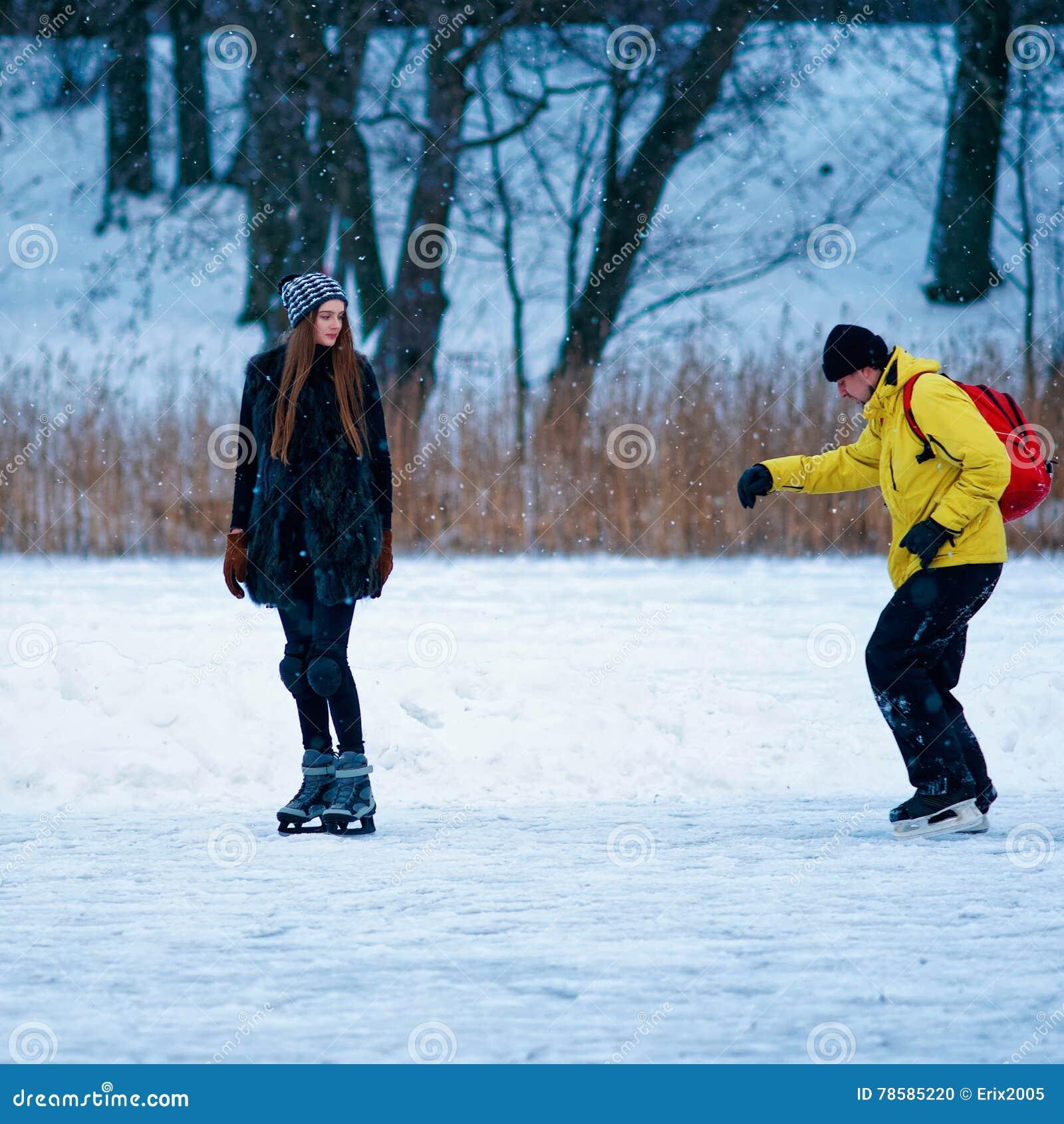 Dating paren schaatsers Flight dating app
