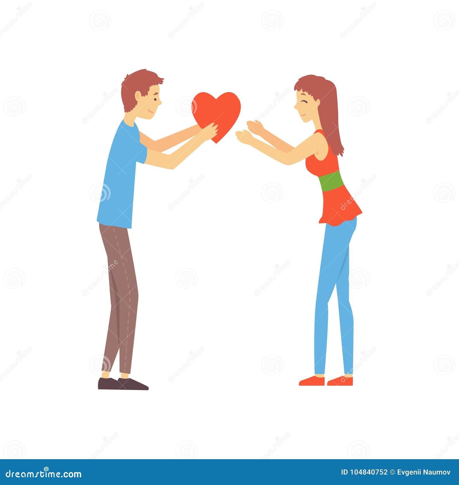 kan een introvert dating een introverte