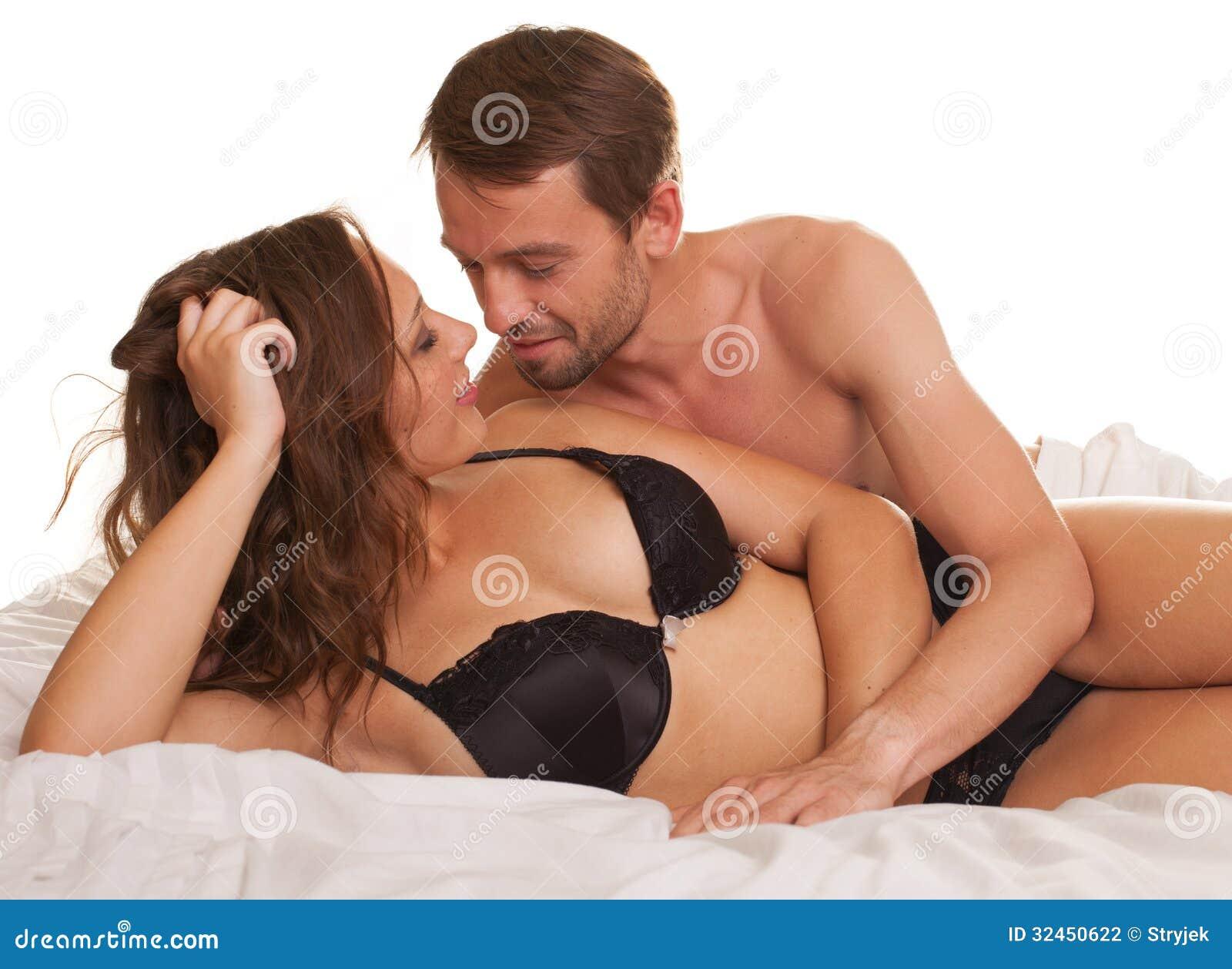 Секс вдвоем в одну дырку, Два члена в одну дырку: порно видео онлайн, смотреть 24 фотография