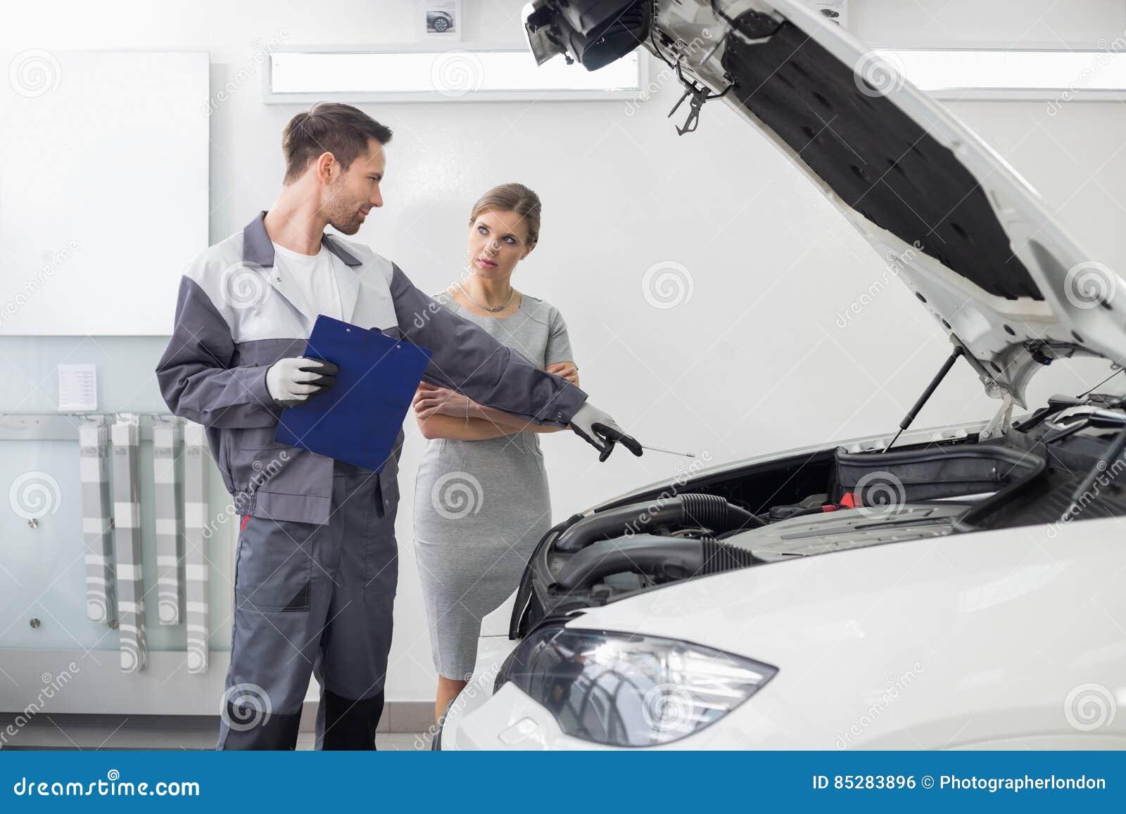 auto mannelijk of vrouwelijk