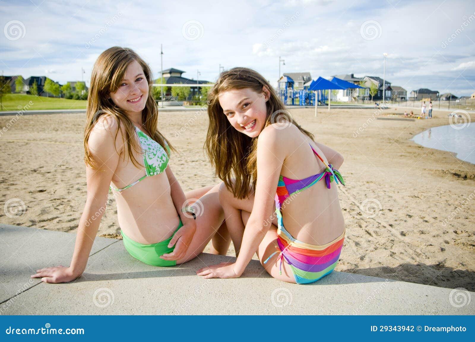 Re: PORNO ADOLESCENTE DEL BUENO Y GRATIS EN: