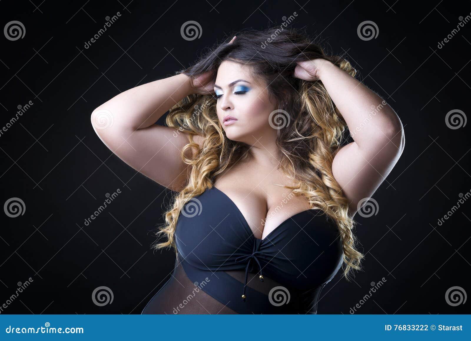 Perfecte lichaam sex video