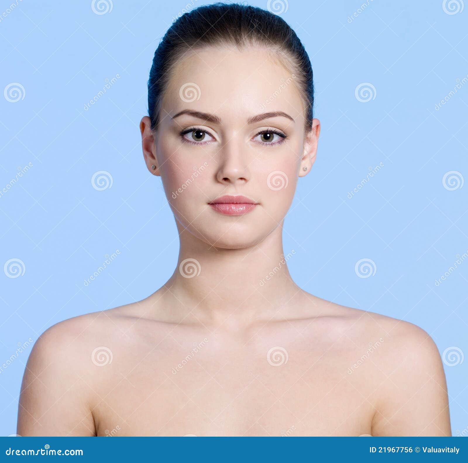 mooie schone vrouwen gratis sexfimpjes