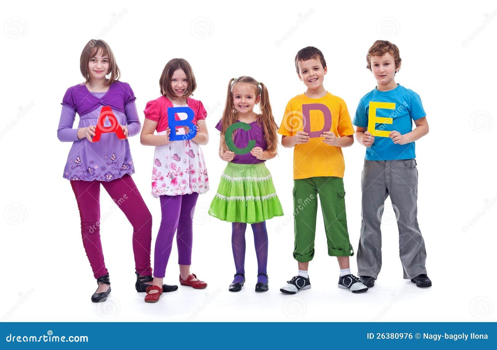Starting a Kindergarten Business
